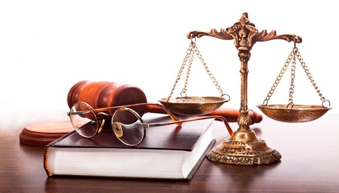 консультации юристов права наследства